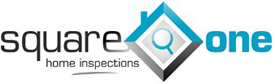 Square One logo