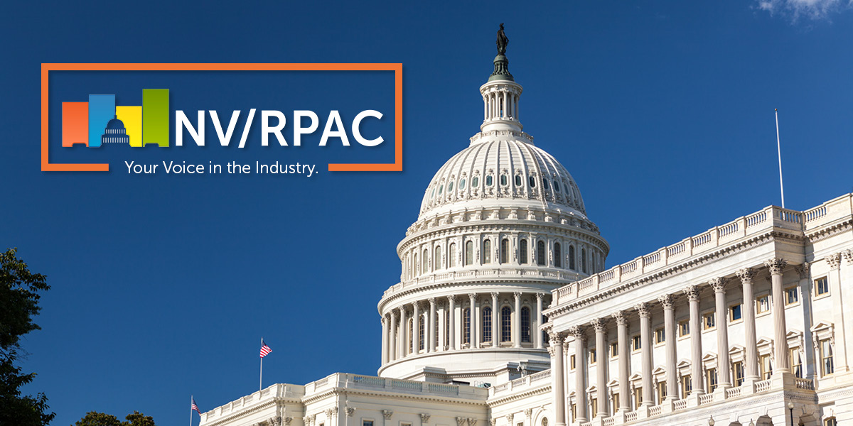 nvrpac banner