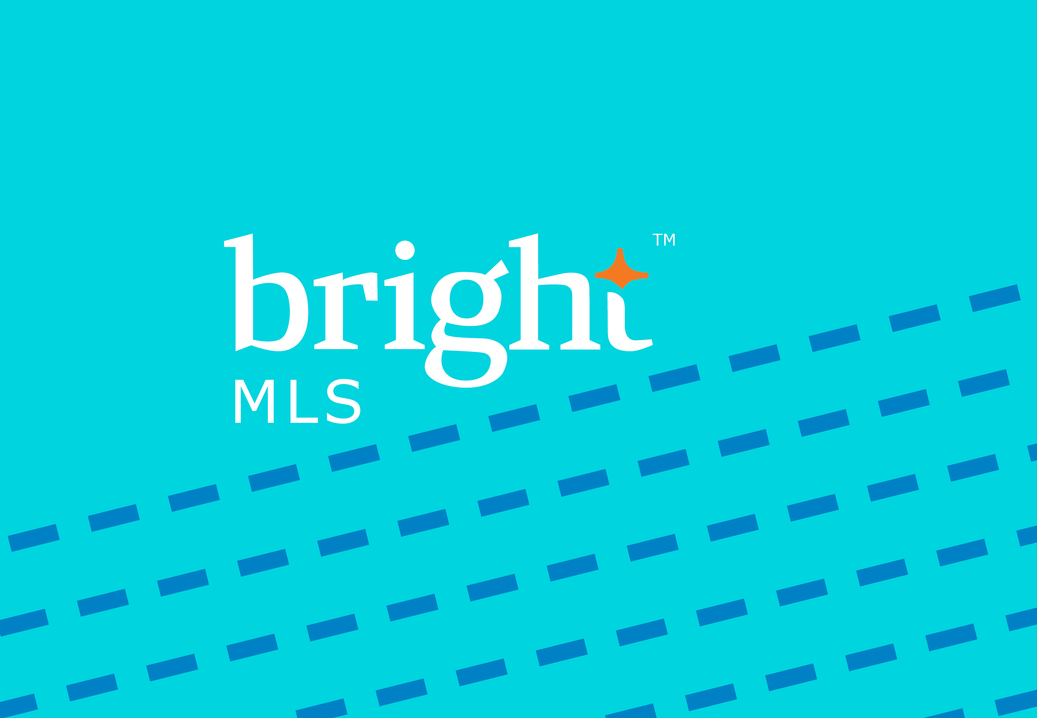 bright mls slider