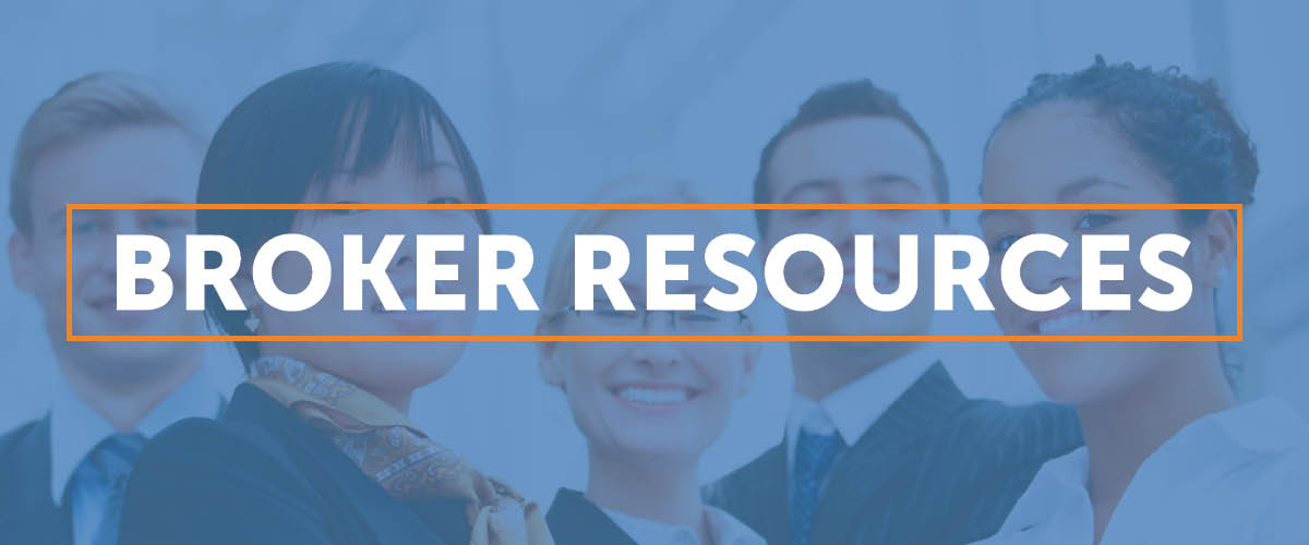 broker resources banner