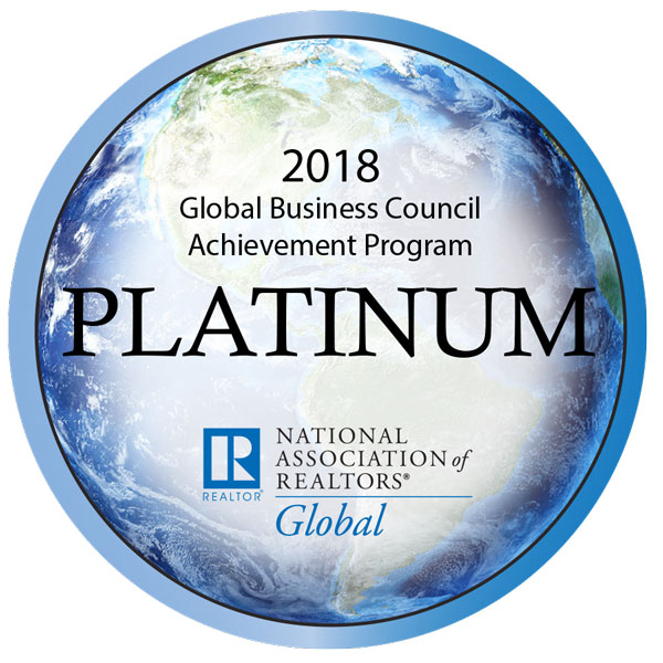 2018-NAR-Global-Platinum