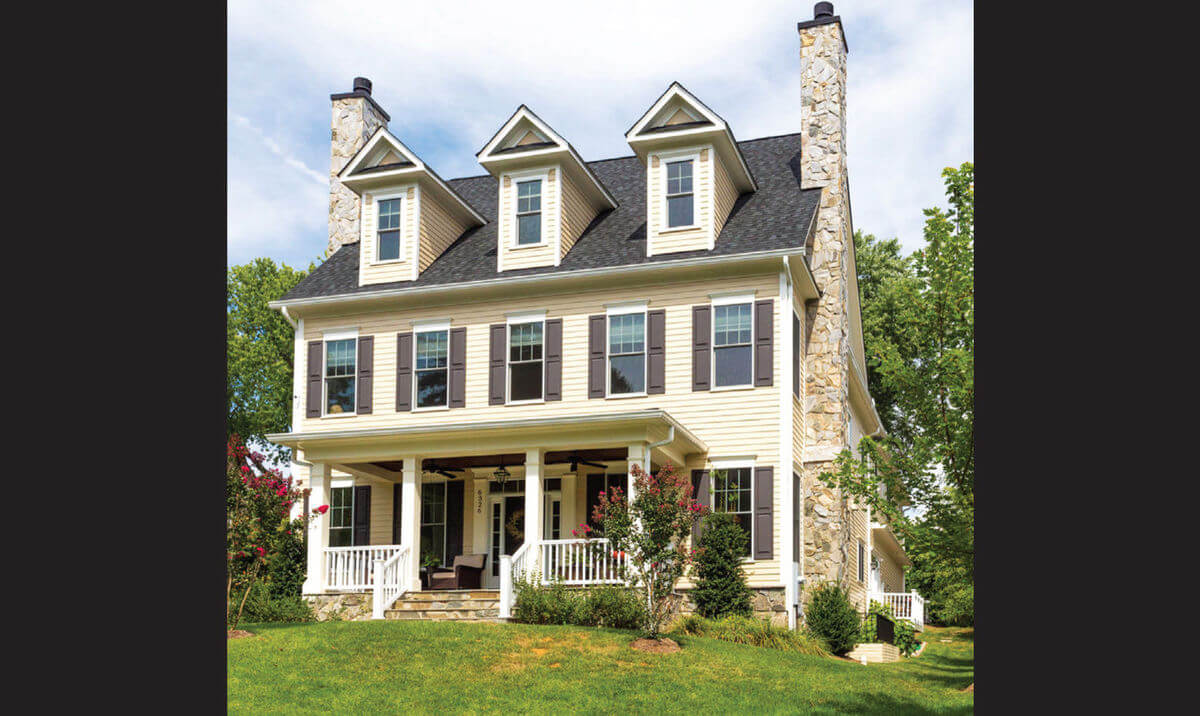 Affordable-home-mclean