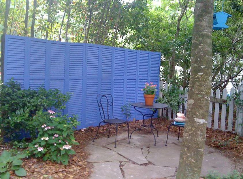 easy-outdoor-projects-shutter-fence-standard