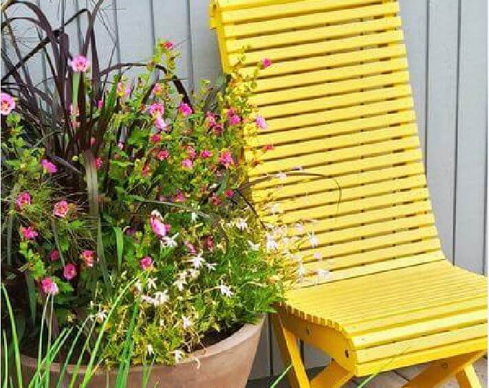 patio-designs-budget-standard
