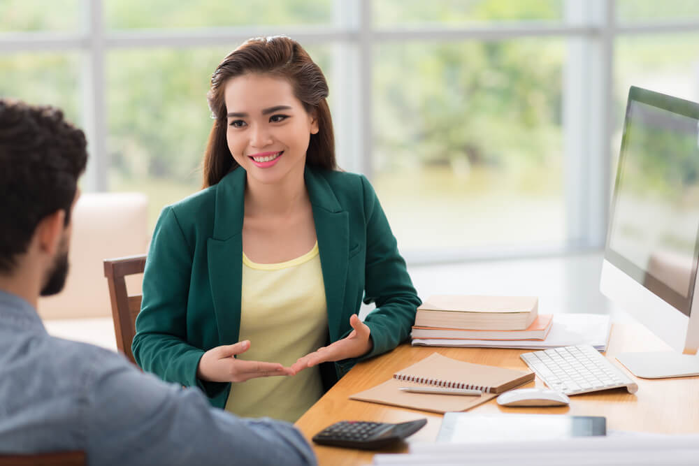 The Benefits of Credit Counseling