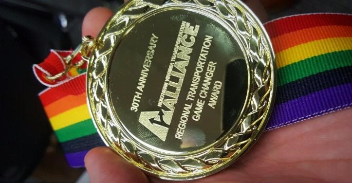 alliance.award
