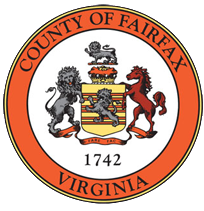 fairfax.county.seal