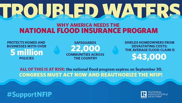 flood.insurance.infograph