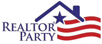 Realtor Party