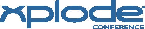 Xplode-logo