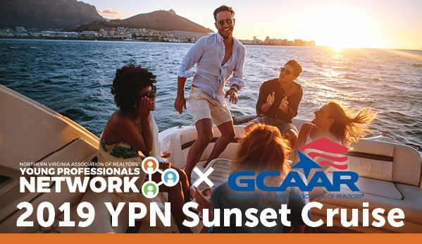 2019.05.15-YPN-Boat-event