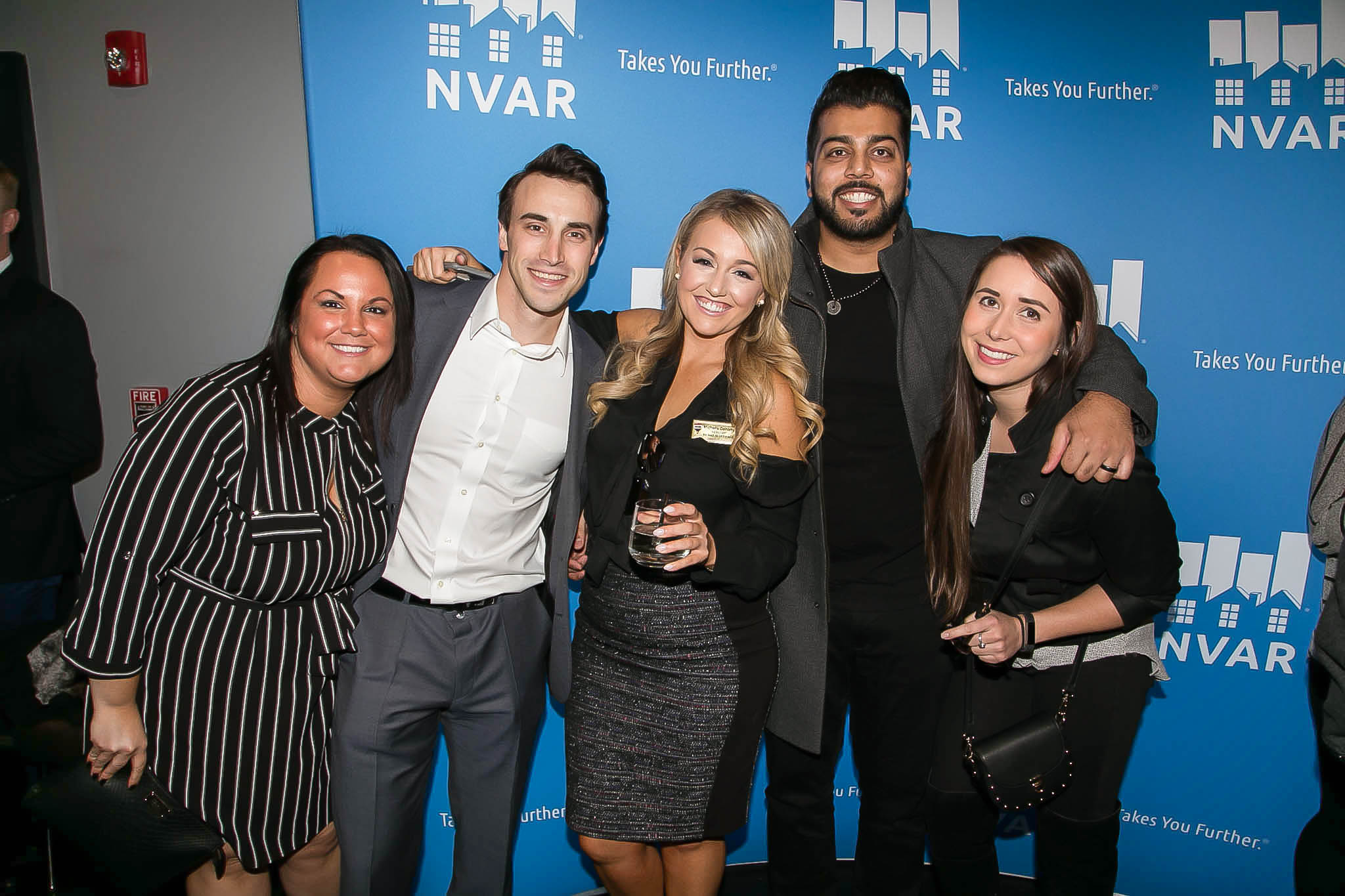 event-ypn-speednetwork