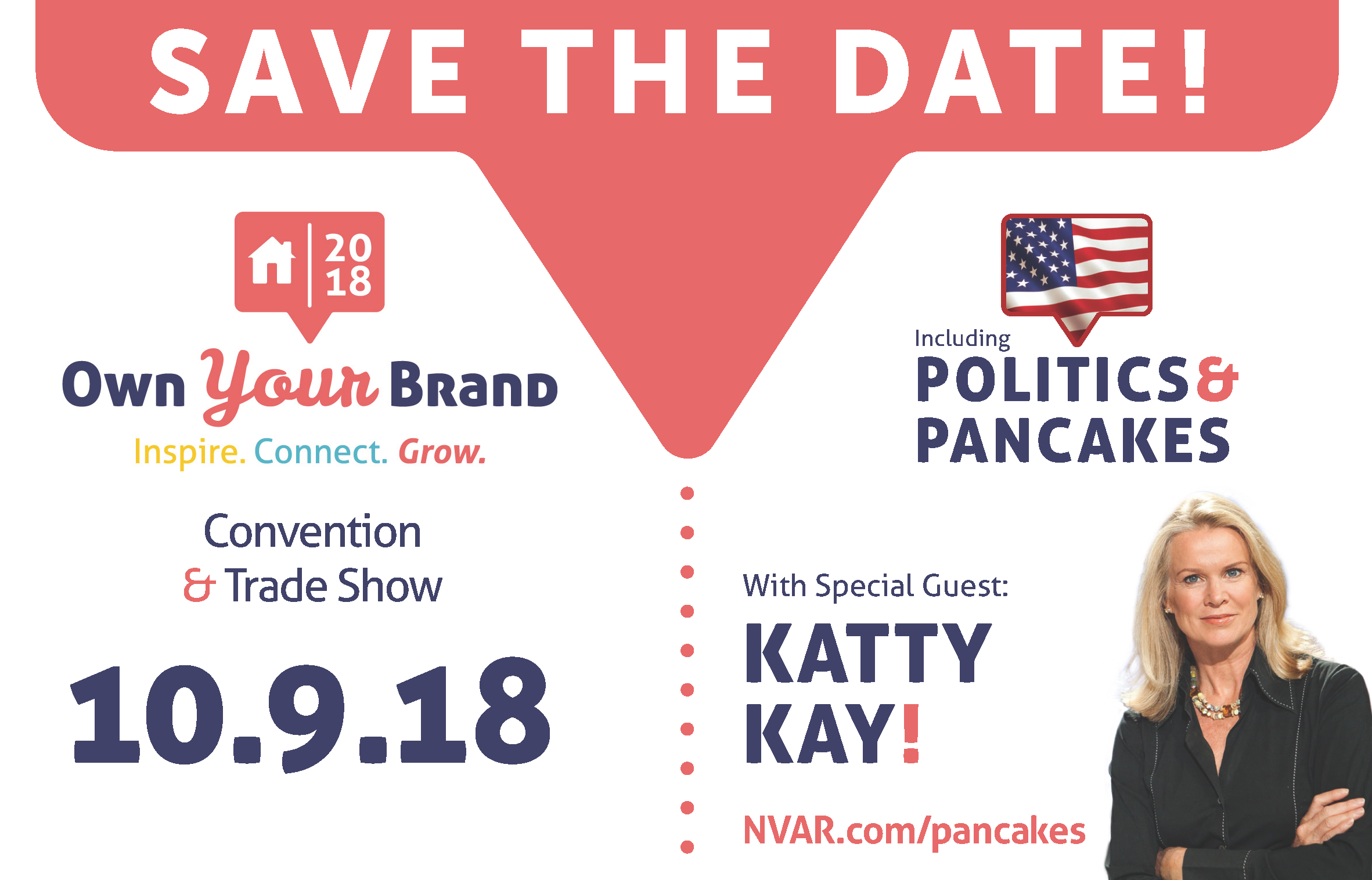 2018_convention_pancake_save_the_date