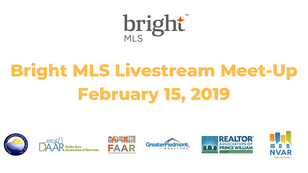 brightmls livestream meetup featured