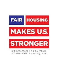 nvar_ffx_fairhousing