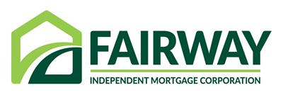 nvar_fairway_mortgage
