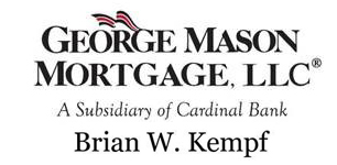 GM mortgage-KEMPF
