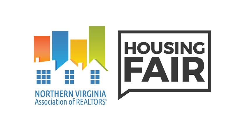housing fair image