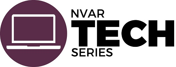 tech_series_logo2 (002)