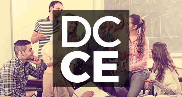 DC_ce3
