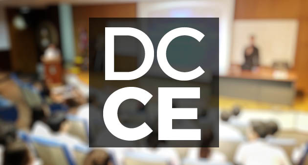 DC_ce4