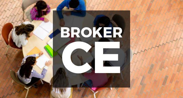 broker ce class image