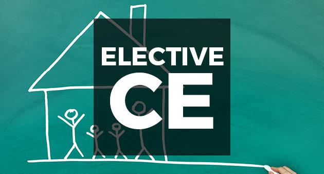 elective_ce1