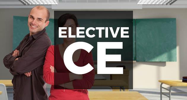 elective_ce2