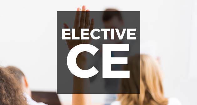 elective CE class image
