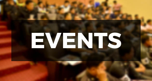 event class thumbnail