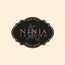 ninja_selling