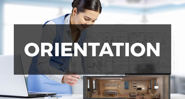 orientation class thumbnail