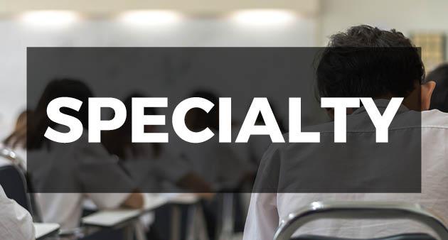 specialty1