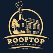 Rooftop Chimney Sweeps