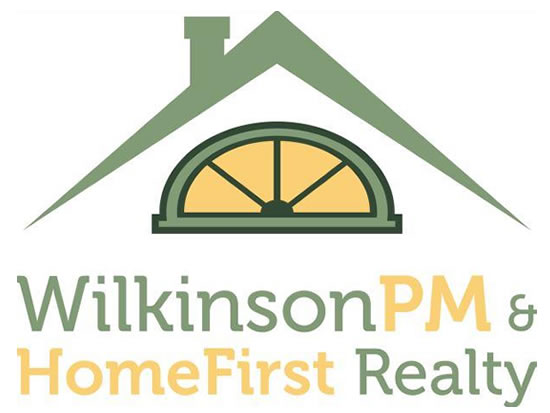 Wilkinson PM & HomeFirst Realty