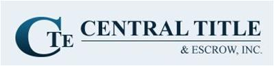 central_title_logo