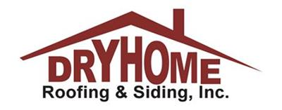 DryHome-Logo