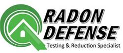 radon-defense