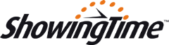 Showing Time logo