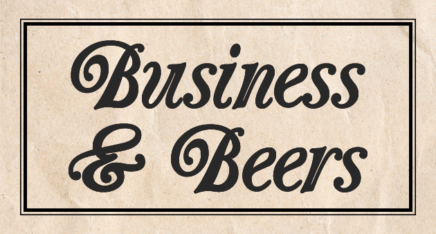 2019-Biz-n-Beer-featured-2