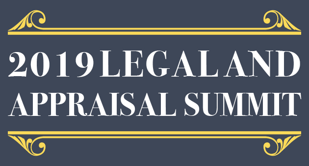 2019-Legal-n-Appraisal-featured