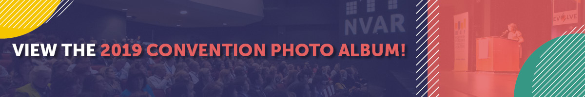 click here to view the 2019 convention photo album