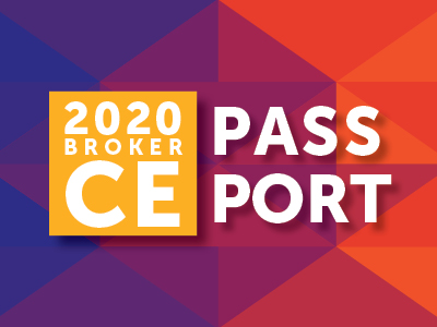 2020-CE-Broker-Passport-web
