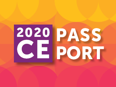 2020-CE-Passport-Web