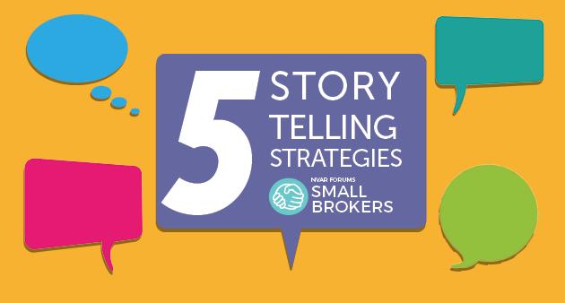 5_Strategies_FE