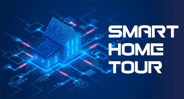 6-12-SmartHome-Featured