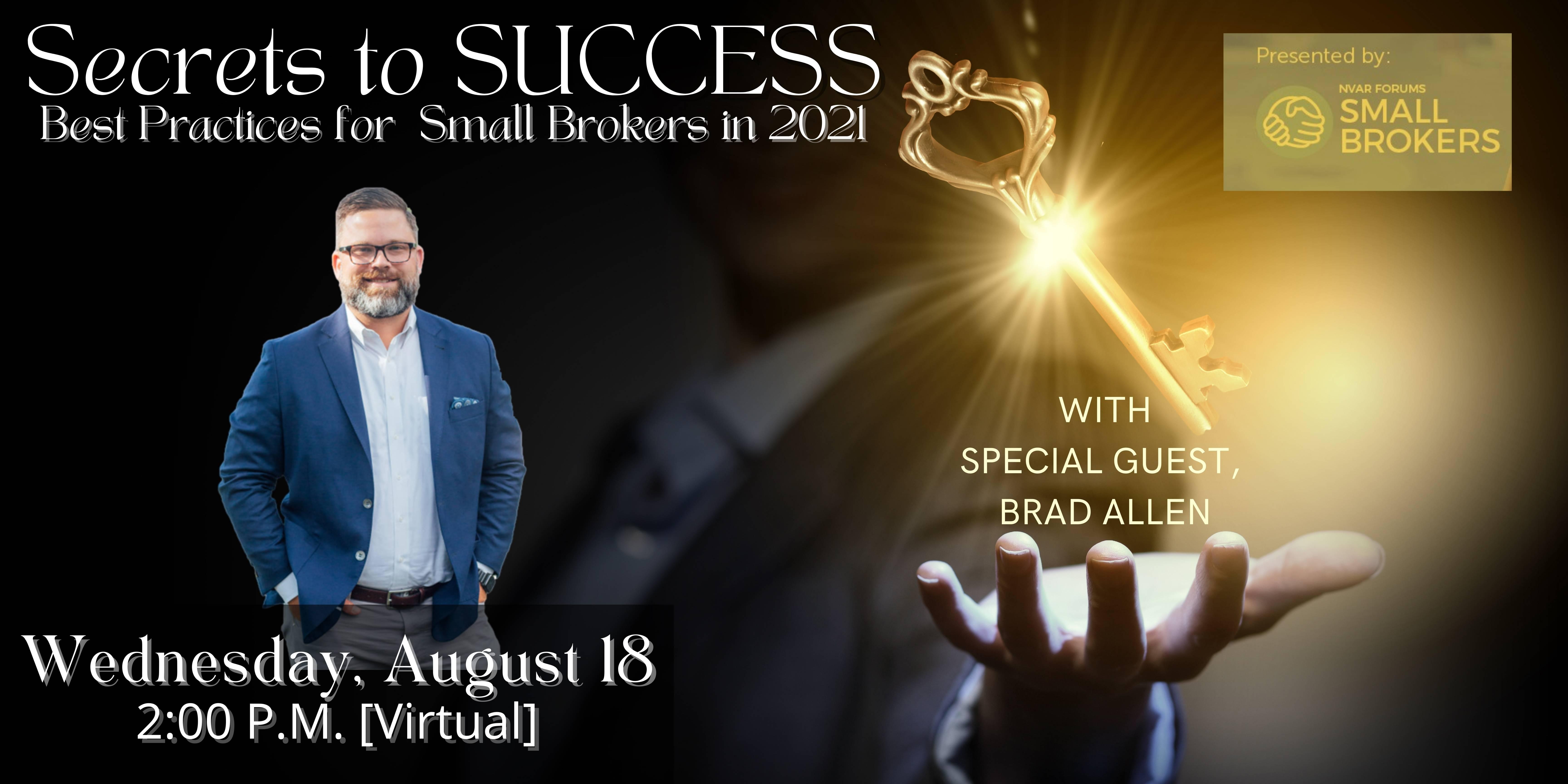 _SUCCESS (5)