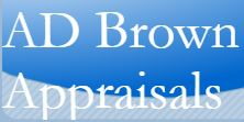ad-brown