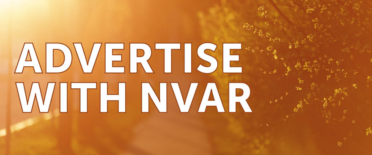 advertise with nvar