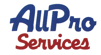 all pro services logo